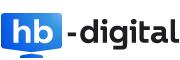 HB-DIGITAL GmbH