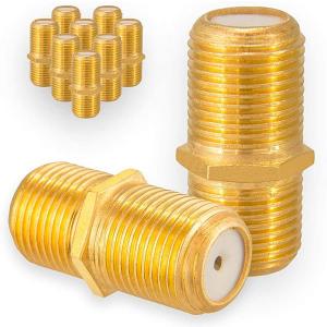 Verbinder/Adapter
