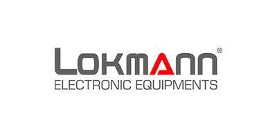 Lokmann
