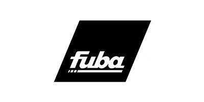 Produkte des Herstellers Fuba  für Heimnetzwerk...