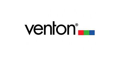 Venton