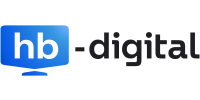 hb-digital