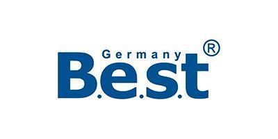 Produkte des Herstellers Best für Heimnetzwerk...