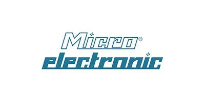 Micro Electronic