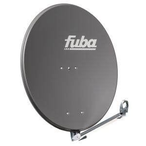 Satellitenschüssel FUBA DAL 800 ALU - 80 cm...