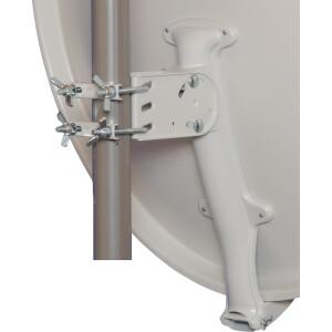 Satellitenschüssel HUMAX Professional 65 cm...