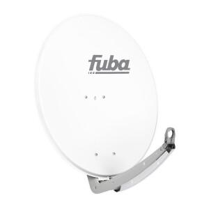 Satellitenschüssel FUBA DAA 780 ALU - 78 cm...