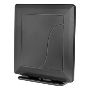 Rückläufer Opticum Smart HD 550 DVB-T Antenna