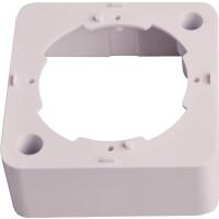 Antennendose Dur-Line SAT-62700 4-fach Stichleitungsdose