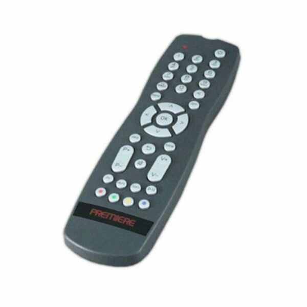 Original Remote Control for Sky Premiere Receiver Philips Dis 2221 Sat or Cable